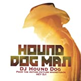 Hound Dog Man (Marc Aurel Radio Mix)
