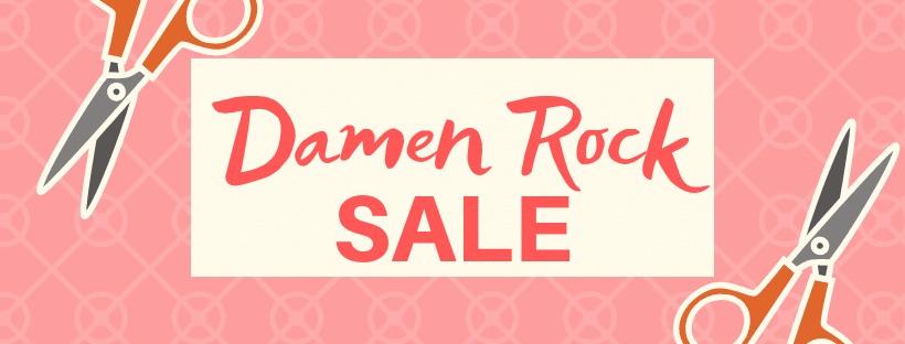 Damen Rock SALE & Angebote