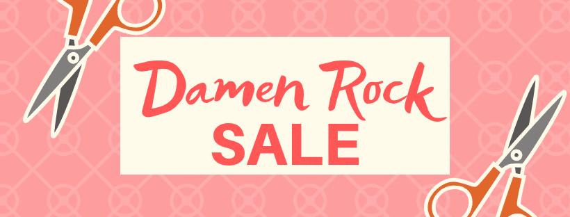 Damen Rock SALE & Angebote